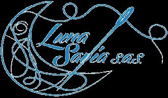 Confecciones Luna savia